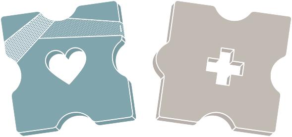 Logo Dr. Hensely-Schinkinger